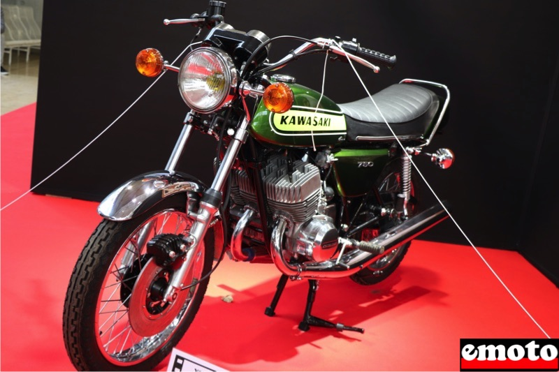 Motos du cinéma au salon du deux-roues de Lyon en 20 films Kawasaki-750-h2b-dans-le-gitan