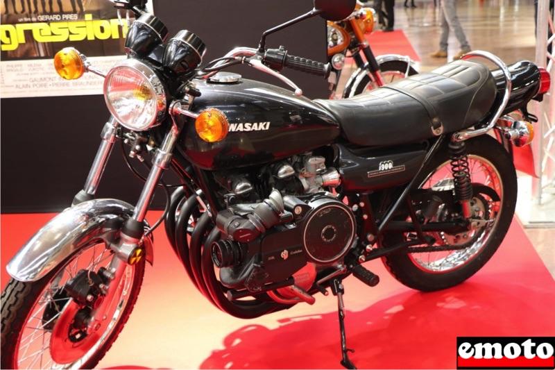 Motos du cinéma au salon du deux-roues de Lyon en 20 films Kawasaki-900-z1-dans-l-agression