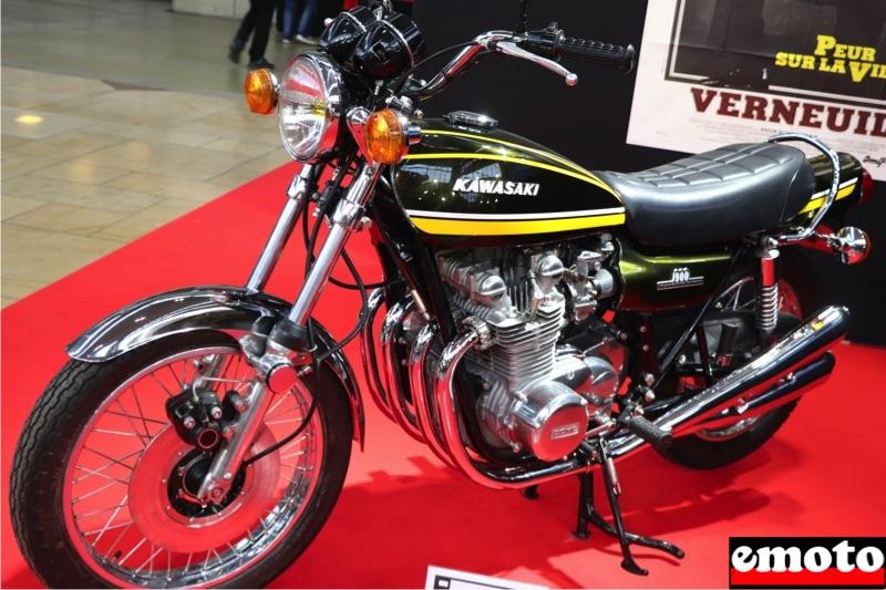 Motos du cinéma au salon du deux-roues de Lyon en 20 films Kawasaki-900-z1a-dans-peur-sur-la-ville