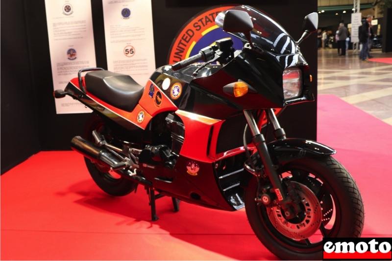 Motos du cinéma au salon du deux-roues de Lyon en 20 films Kawasaki-gpz900-ninja-dans-top-gun