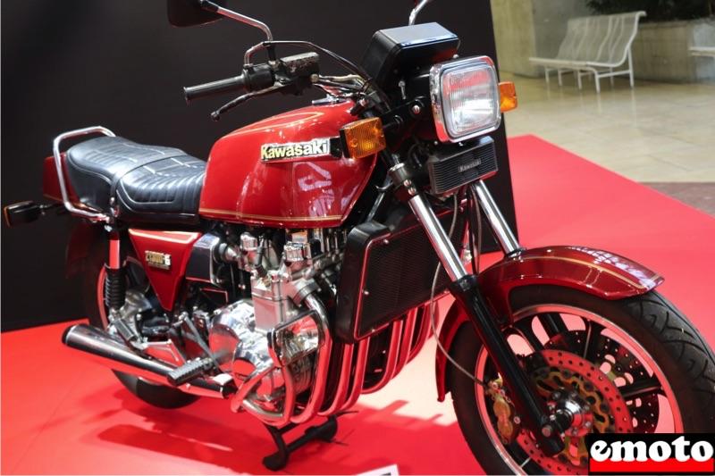Motos du cinéma au salon du deux-roues de Lyon en 20 films Kawasaki-z1300-dans-mesrine