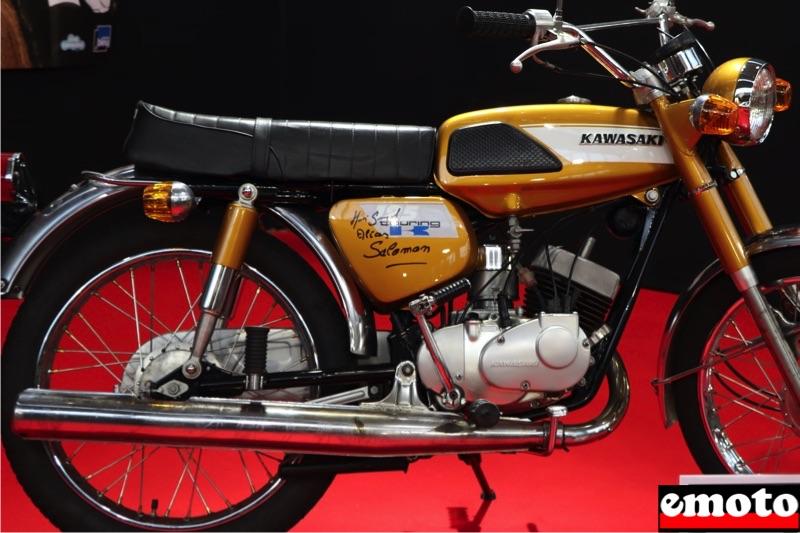 Motos du cinéma au salon du deux-roues de Lyon en 20 films Les-motos-du-cinema-au-salon-de-lyon