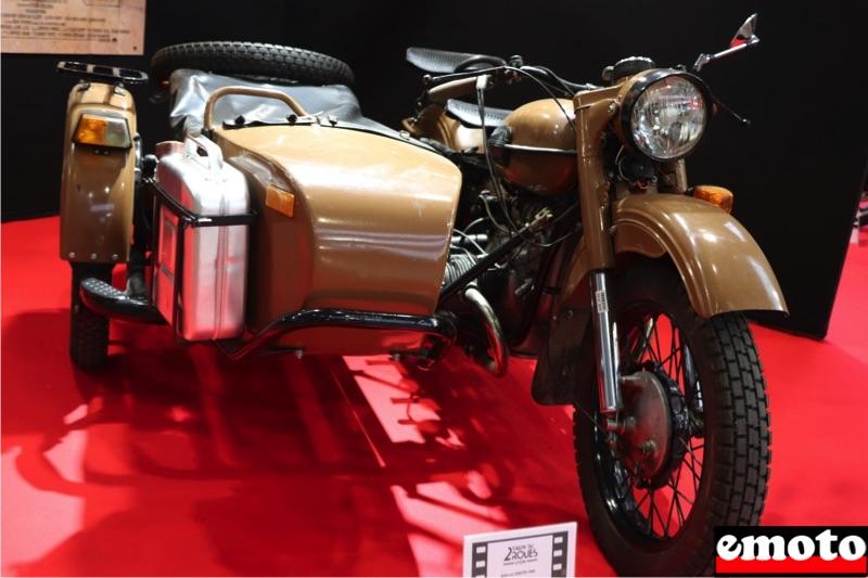 Motos du cinéma au salon du deux-roues de Lyon en 20 films Sidecar-dniepr-mt11-dans-indiana-jones-et-la-derniere-croisade