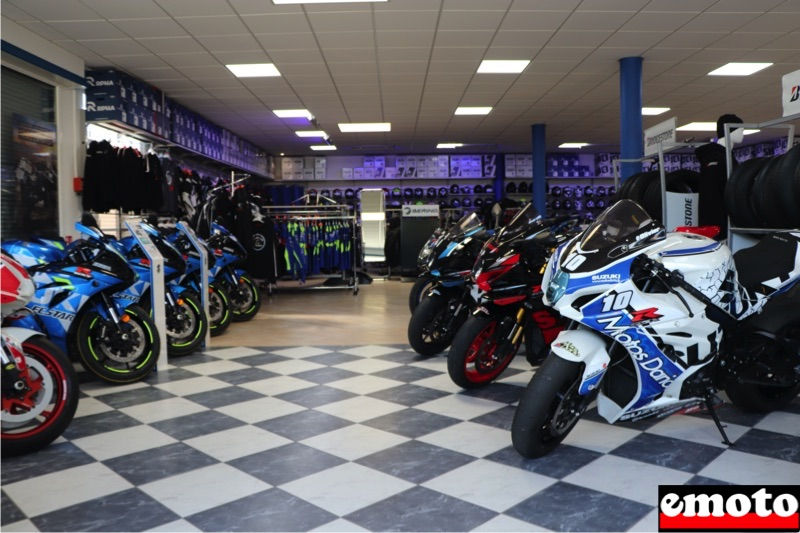 concession motos dario a horbourg wihr