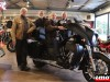 Rencontre : Breizh Riders Motorcycles Club, Indian Rennes